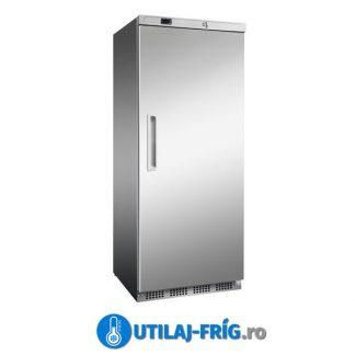 Frigider Stand model HR500