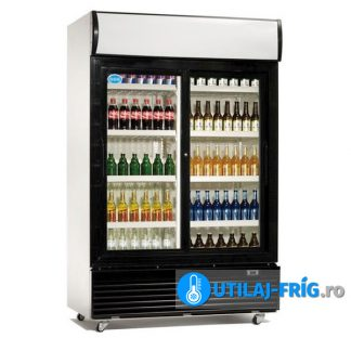 Frigider bar LG-800