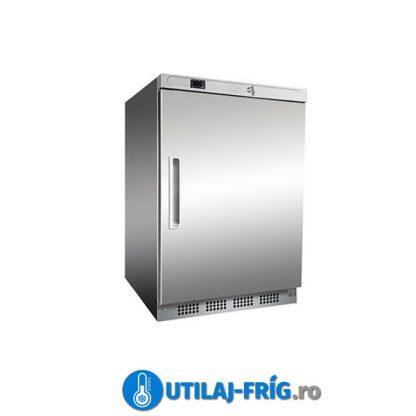 Frigider oțel inoxidabil HR200