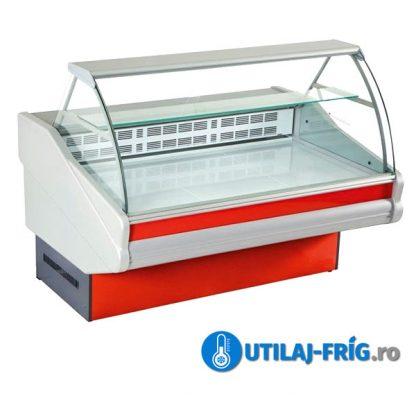 Vitrină frigorifică Maister Plus 150
